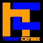 Hakan Cengiz Webdesigner