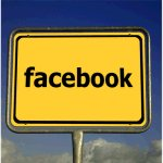 Bundeskartellamt: Facebook Datenmissbrauch | Datenschutz-Grundverordnung