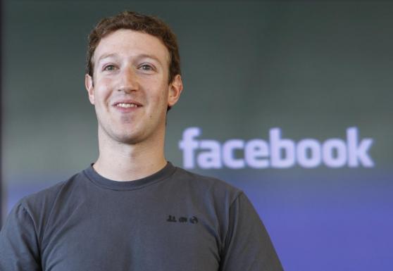 WhatsApp, Instagram und Facebook Messenger