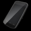 Editor-Page smartphone-google-nexus-icon
