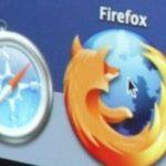 Messenger für Firefox