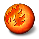 Editor-Page fire-icon