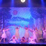 Hänsel und Gretel - Ballettschule Ena Stepanek