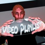 Facebook Video Playlist