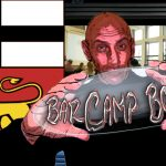 Barcamp Bonn Session 2015 alle VIDEOS