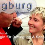 Studiobühne Siegburg We´re burning now