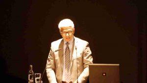 Ashok Sridharan - Oberbürgermeister der Stadt Bonn bei Next Economy Open003