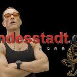 Zombiewalk Bonn 2015 das Video004