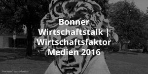 Der Bonner Bethoven