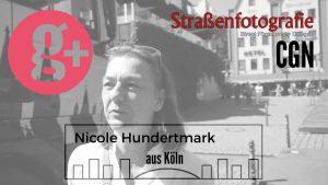 Street Photography Cologne Nicole Hundertmark