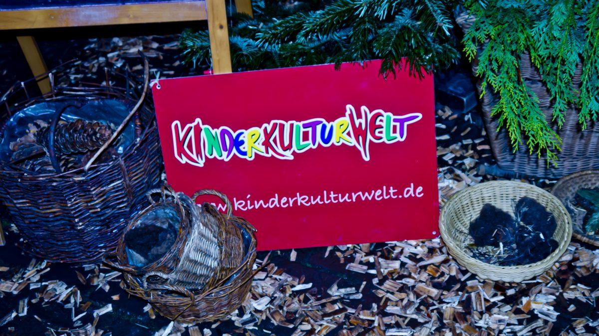 KinderKulturWelt - Das Kulturportal für Troisdorfer Kids