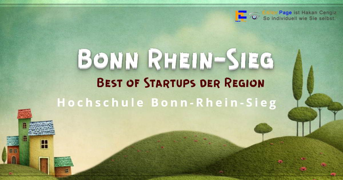 Ideenmarkt, Startups, Region, Centim, synergie-vd, Ideenmarkt, Startups, Region, Centim, synergie-vd, Hochschule, Hochschule Bonn-Rhein-Sieg, University of Applied Sciences, Sankt Augustin, Rheinbach, Hennef, Region Bonn Rhein Sieg, Deutschland Germany, FH-BRS, H-BRS fh bonn, hochschule bonn rhein sieg, fh bonn rhein sieg, hbrs, fh sankt augustin, fh rheinbach, fachhochschule bonn, bonn rhein sieg, fh brs, hochschule bonn