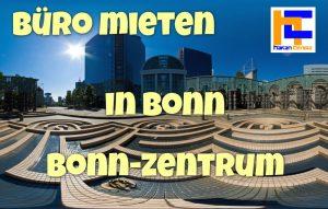 büro mieten in bonn, das erfahrenste Business Center Deutschlands, kleines büro in bonn mieten, Büro mieten in Bonn, büro mieten bonn zentrum, büro mieten bonn mietspiegel, büro miete bonn, büro mieten bonner bogen, büro mieten bonn-beuel, Business Center, co working, Digital Hub, Business Lounge, seminare & vortragstätigkeiten, ohne Provision, Büro in Bonn, Startup Büros, DER THÜNKER, Wilfried Thünker