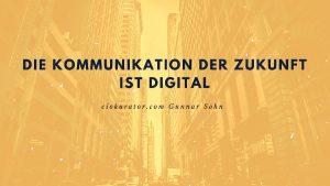 Büro mieten, Bonn, Büroräume, Büroflächen