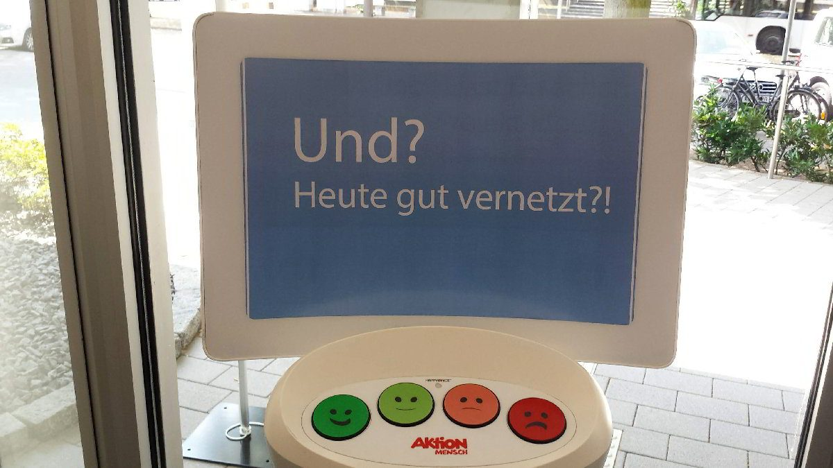 Büro Mieten, Gewerbeimmobilien mieten in Bonn | eBay Kleinanzeigen