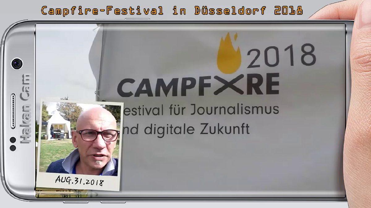 Journalismus 2.0 Digitale Neue Medien _ Campfire 2018 Festival bilder fotos 003