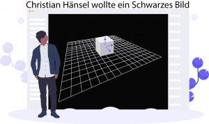 Künstliche Intelligenz – Facebook und die Technische Universität München