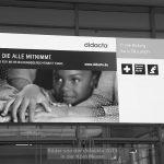 didacta 2019: Das Bildungs-Update zur Zukunft des Lernens