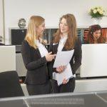Jobs Administration und Sekretariat in Bonn, Stellenangebote Sekretärin Bonn