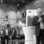 Frühjahrsempfang 2019 der IHK Bonn / Rhein-Sieg