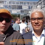 SUMMER SLAM Festival Videos und Bilder 2019 | Digitale Innovationen