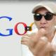 Google unterstützt keine Reviews/Bewertungen mehr