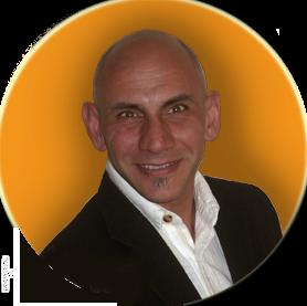 Hakan Cengiz - Celomo Webmarketing und Editor-page - Overath