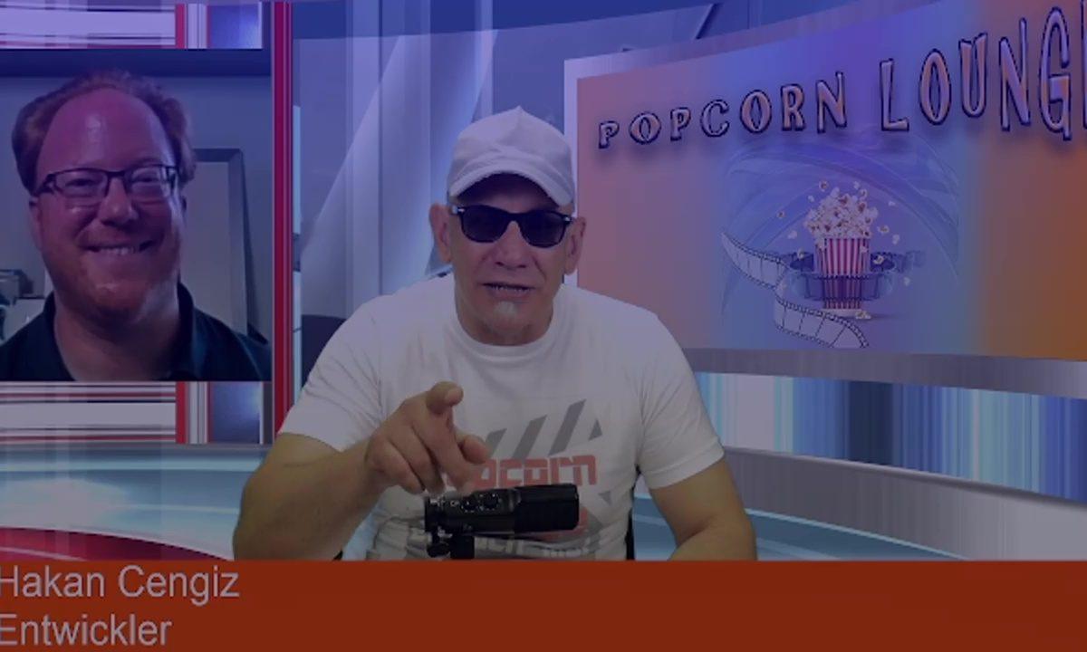 Patrick Staack Der Rothaarige mit den Videos! Du suchst Unterstützung beim Content-Marketing und beim Erstellen von Video-Content?